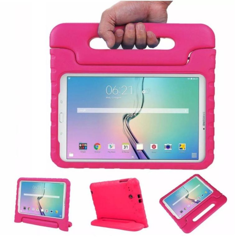 1-Capa-p-Ipad-Air-e-