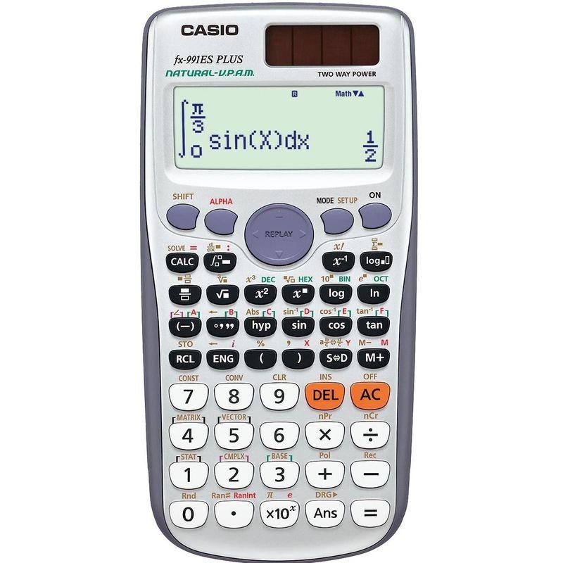 1-Calculadora-Cientf