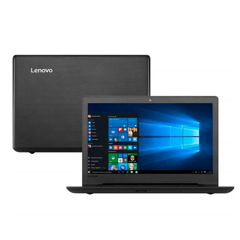 1-Notebook-Lenovo-Id