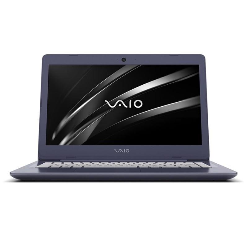 1-Notebook-Vaio-I3-6