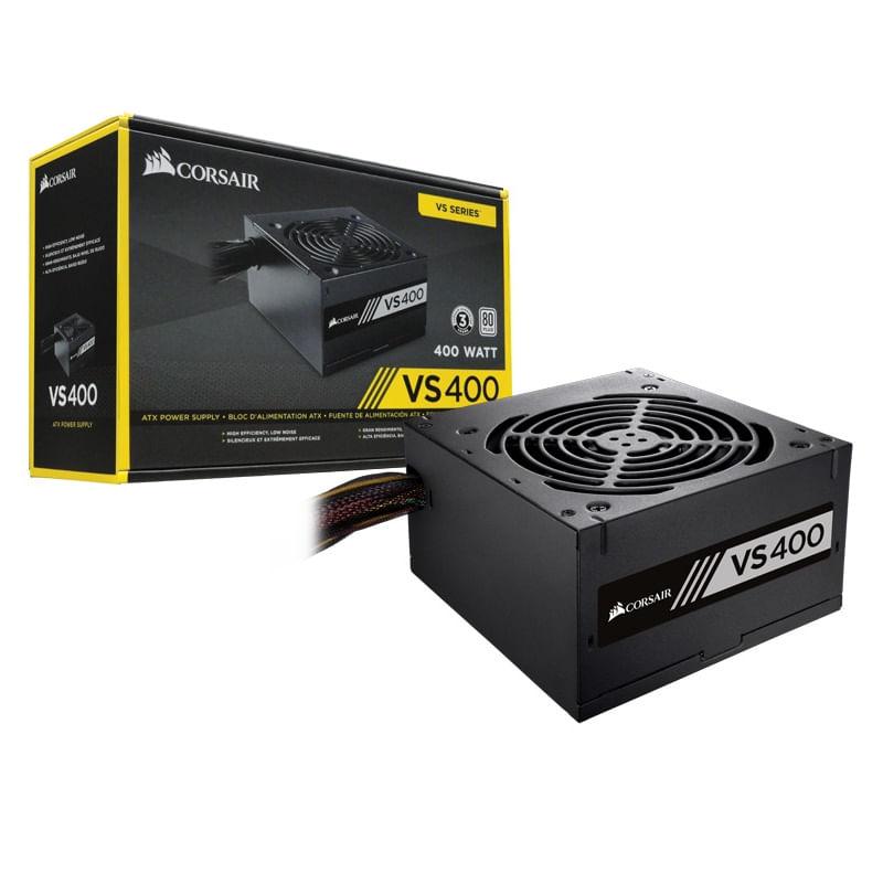 1-Fonte-ATX-400W-Cor