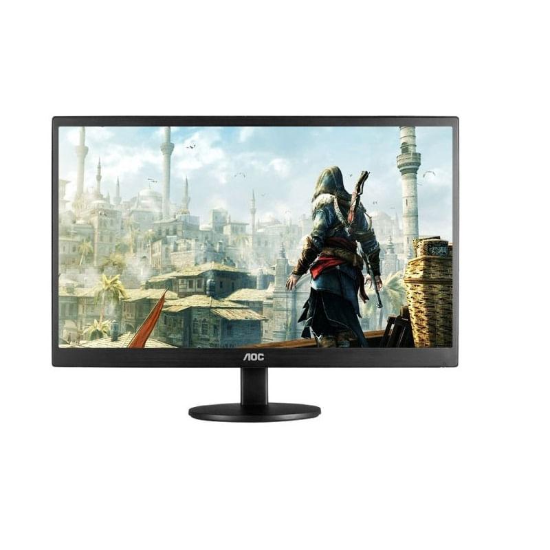 1-Monitor-AOC--236-1