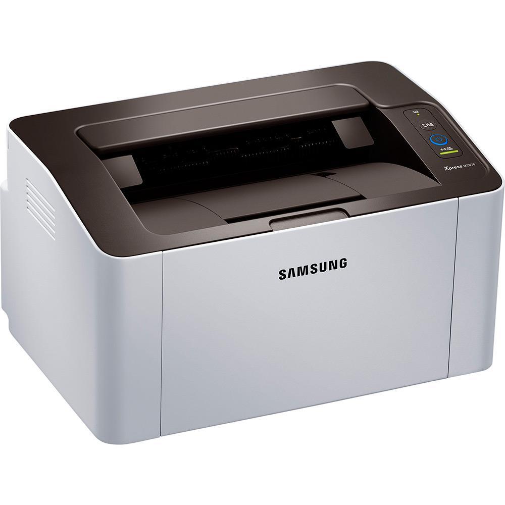 2-Impressora-Laser-S