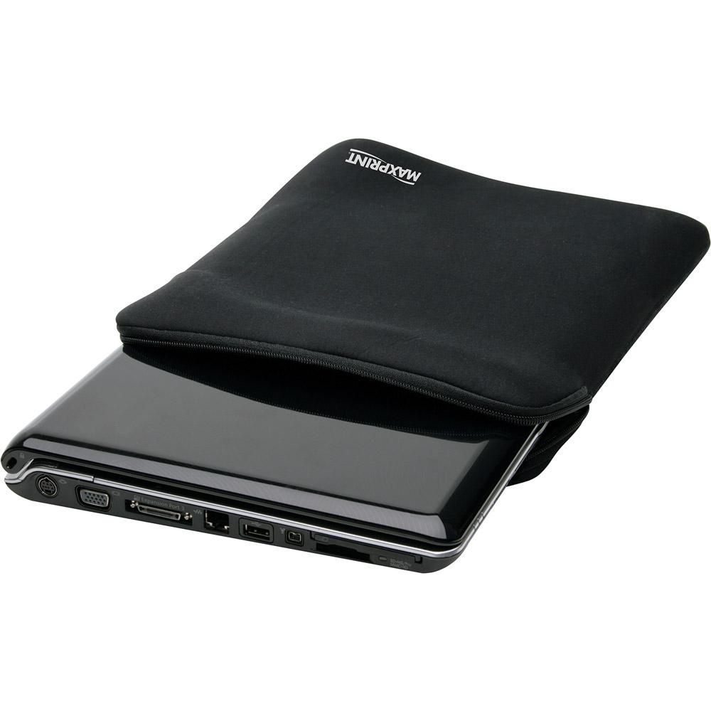 1-Case-p-Notebook-14