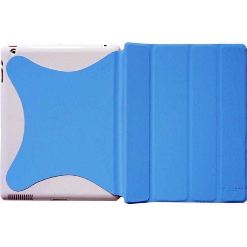 1-Capa-p-iPad-2-Iwil
