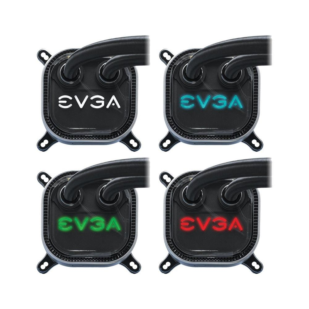 1-Watercooler-EVGA-4