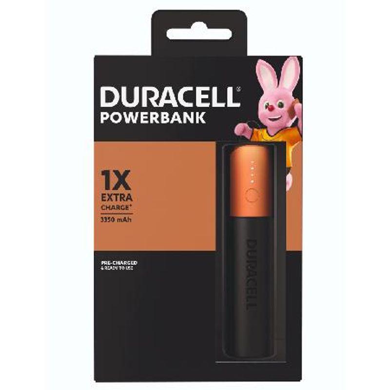 1-Power-Bank-Carrega