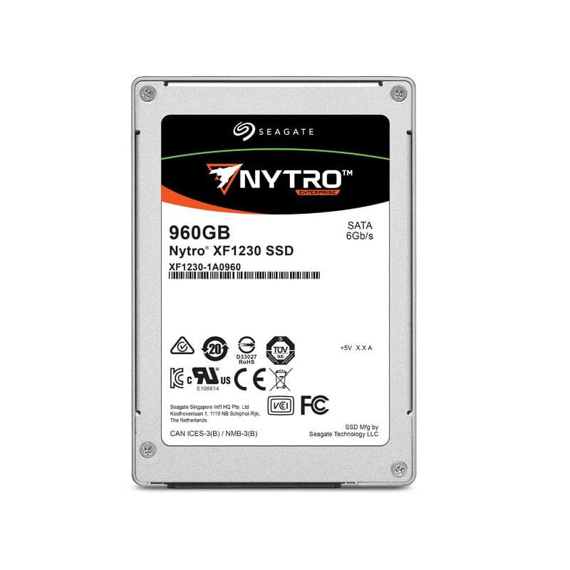 1-SSD-Enterprise-Sat