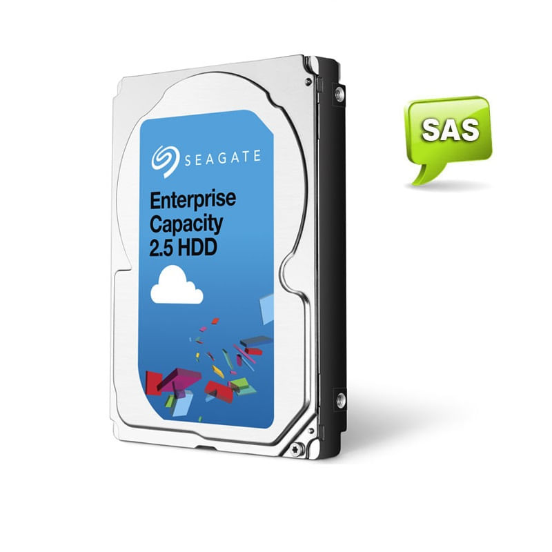 1-HDD-25-Enterprise-