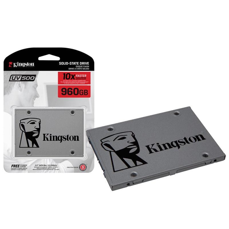 1-Drive-SSD-Desktop-