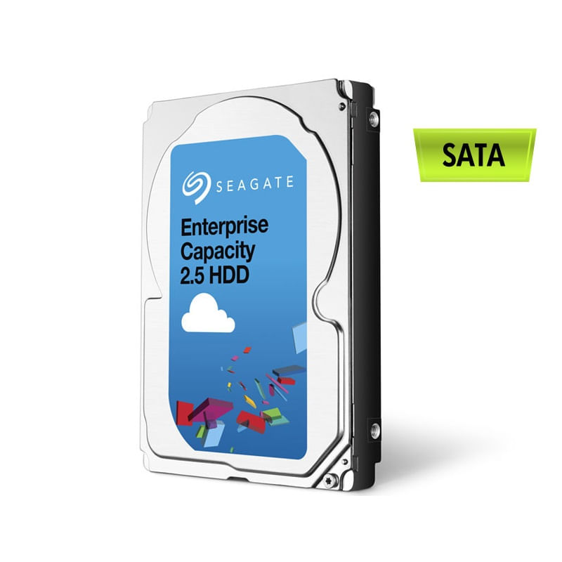 1-HDD-Servidor-Seaga