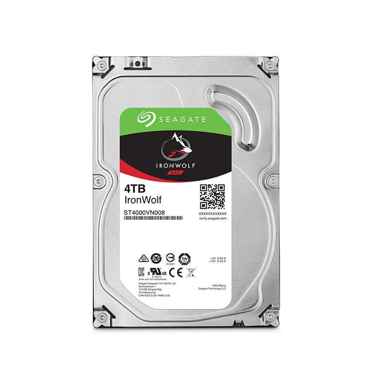 1-HDD-Sistema-de-Bac