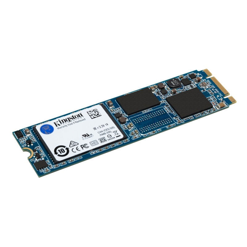 1-Drive-SSD-M2-Deskt