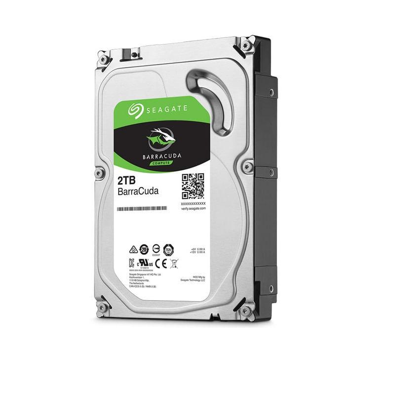 1-HDD-35-Desktop-Sea