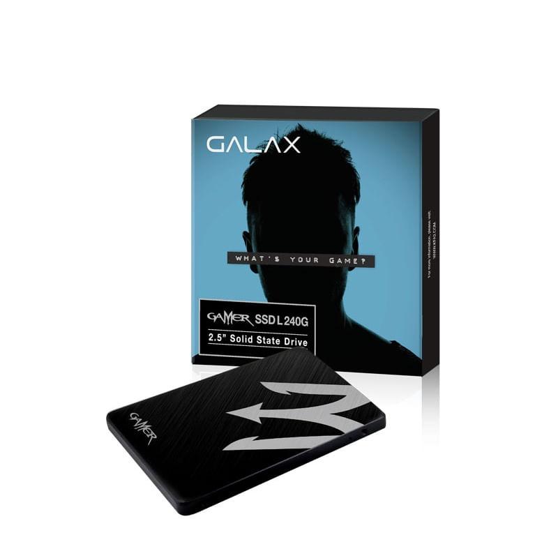 1-SSD-Gamer-Galax-TI