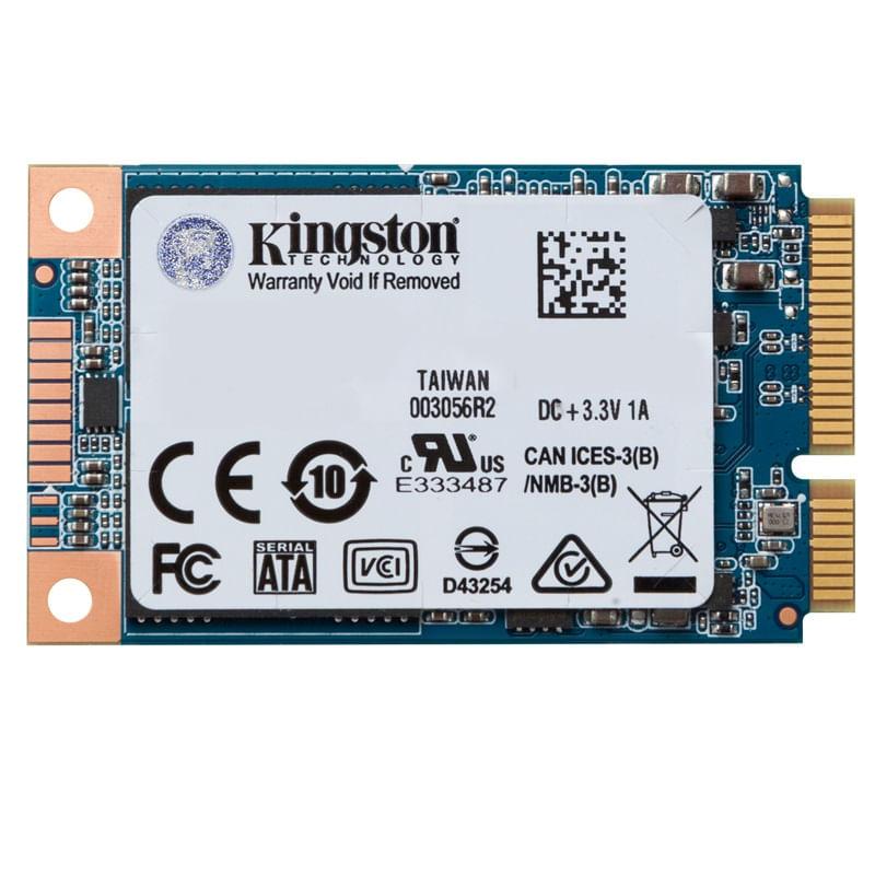 1-Drive-SSD-Msata-De