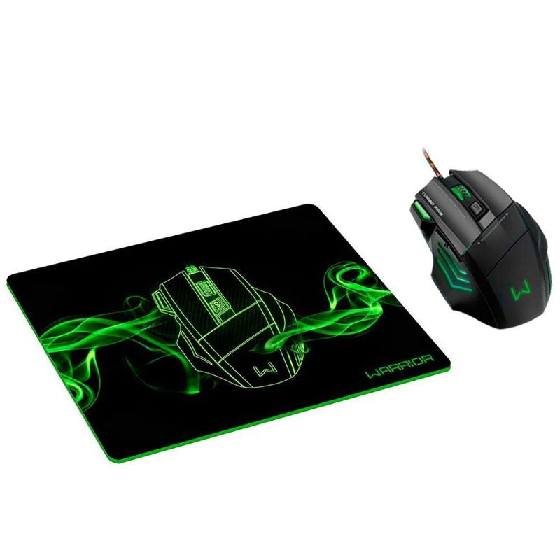 1-Kit-Mouse-Gamer-Mo