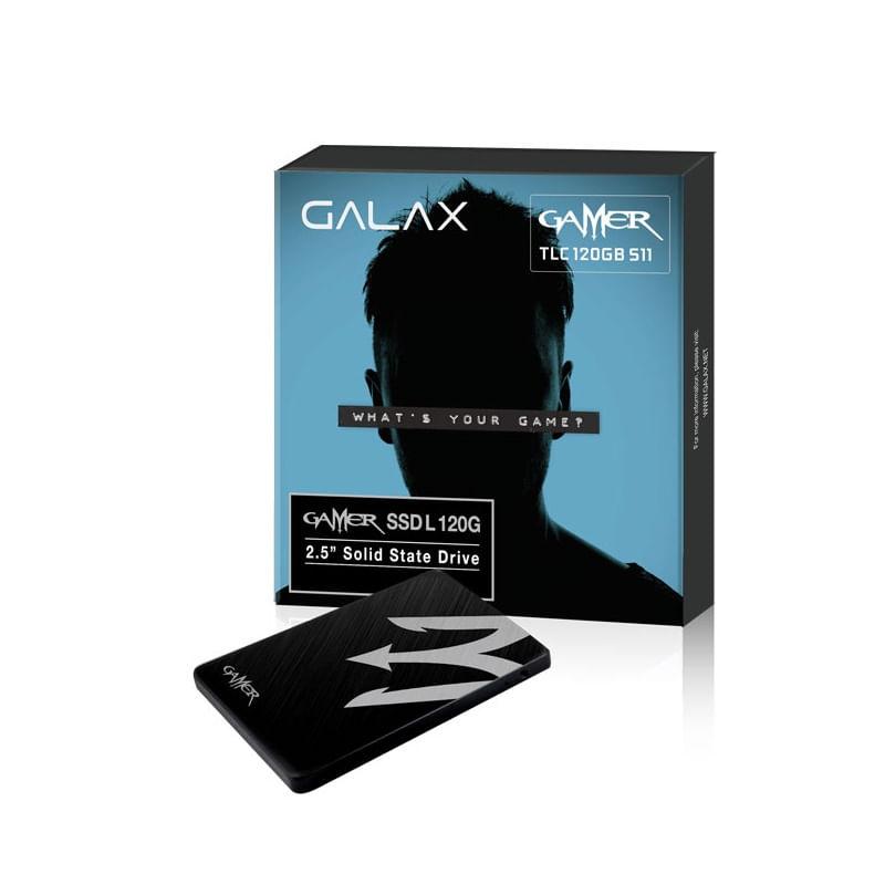 1-SSD-Gamer-Galax-TG