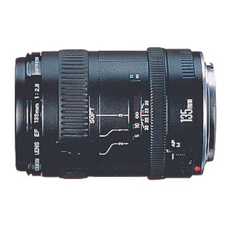 1-Lente-Canon-135mm-