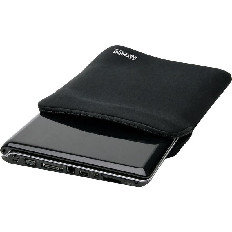 1-Case-p-Notebook-15