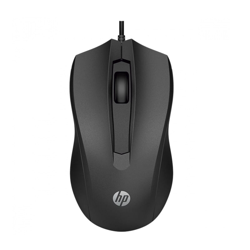 1-Mouse-USB-HP-100-1