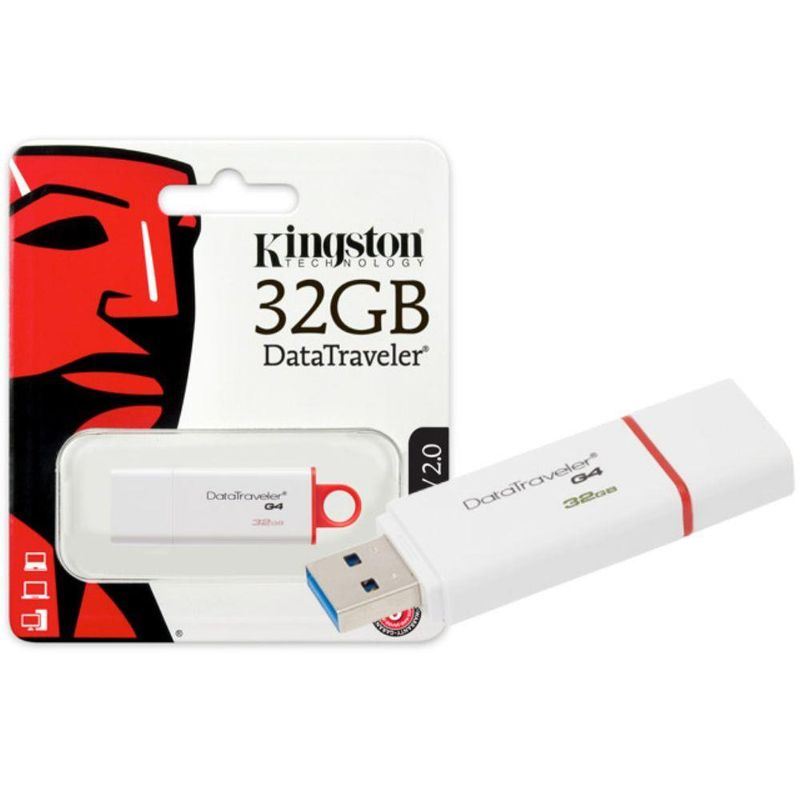 1-Pendrive-32GB-USB-