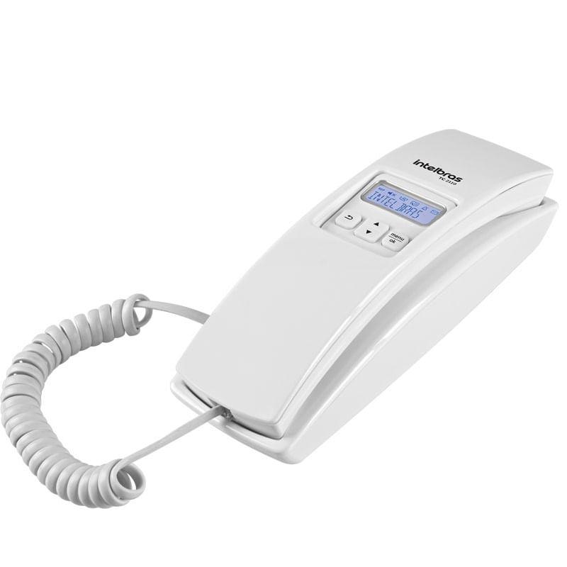 1-Telefone-Intelbras