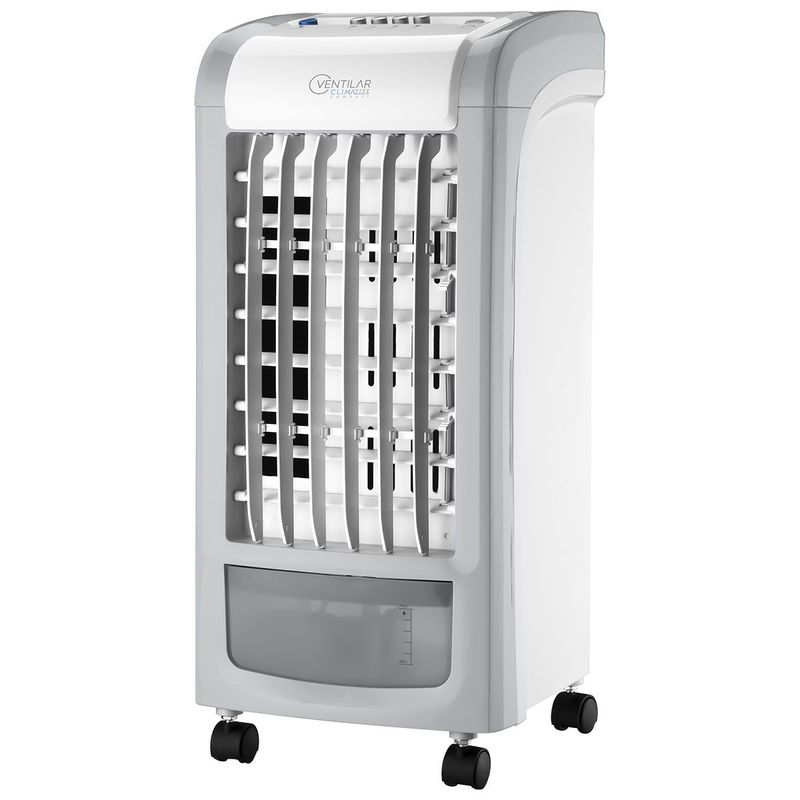 1-Climatizador-de-Ar