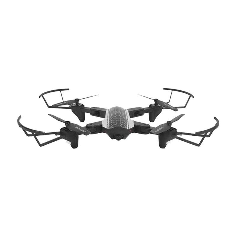 1-Drone-Multilaser-W