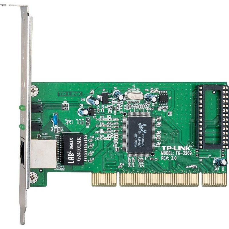 1-Placa-de-Rede-Pci-
