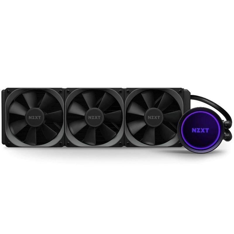 1-Water-Cooler-NZXT-