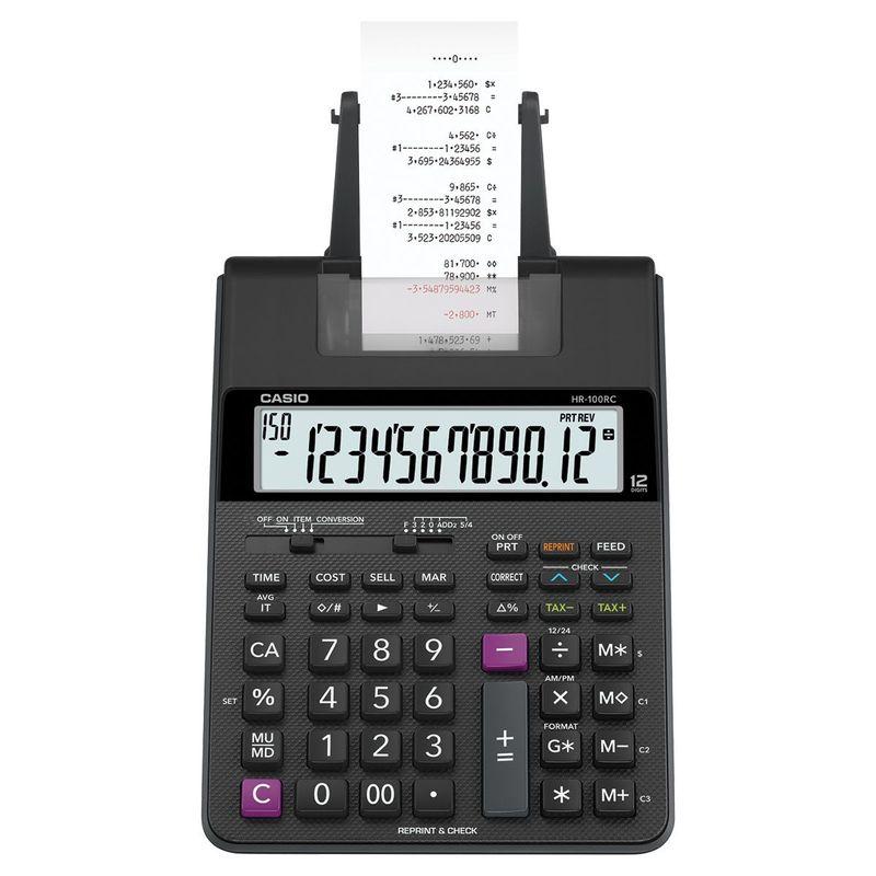 1-Calculadora-com-Bo