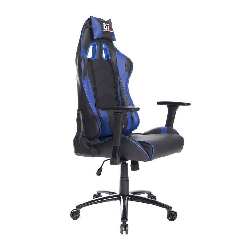1-Cadeira-Gamer-DT3s