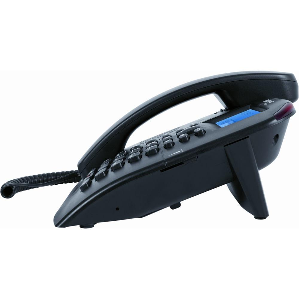 3-Telefone-com-Fio-I