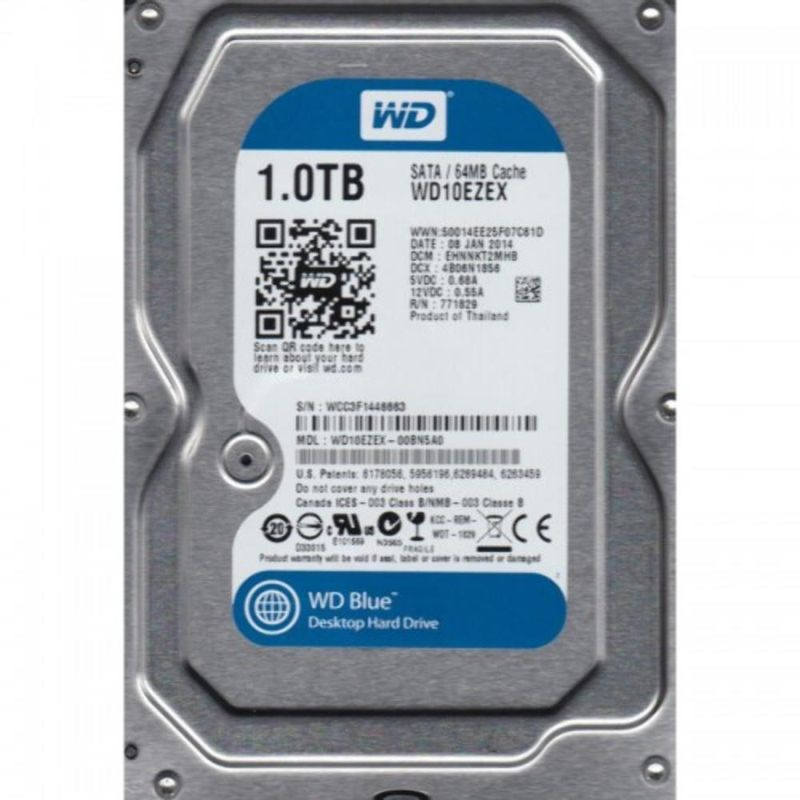 1-HD-SATA-3-1TB-West
