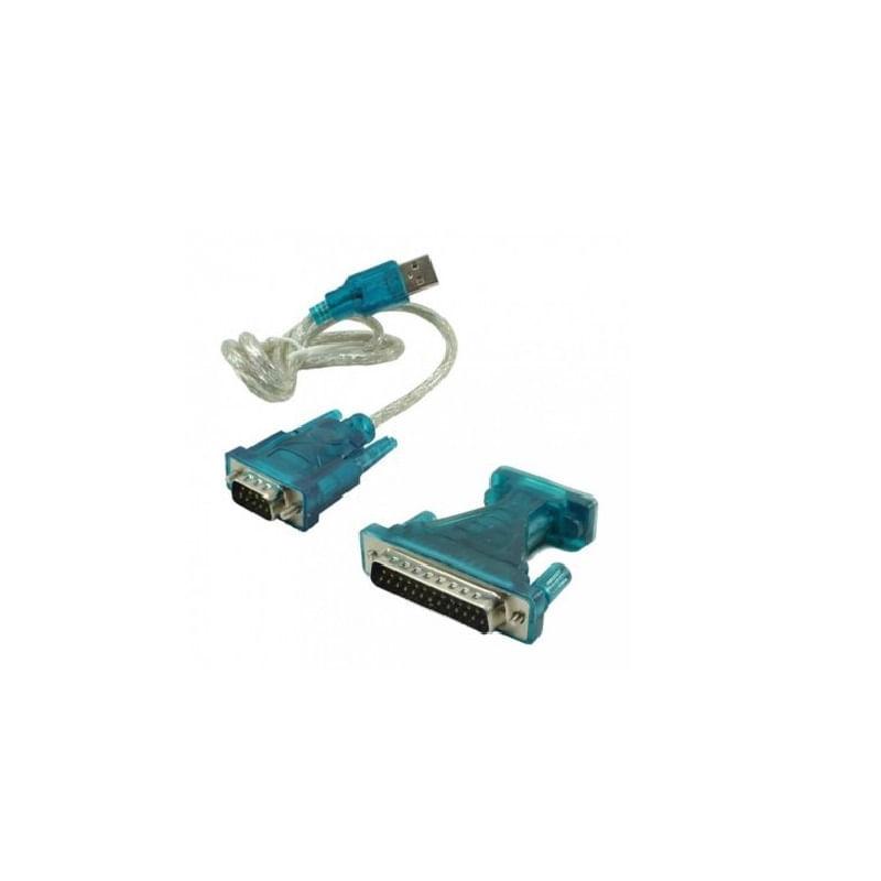 1-Cabo-Conversor-USB
