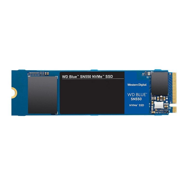 1-Drive-SSD-Western-