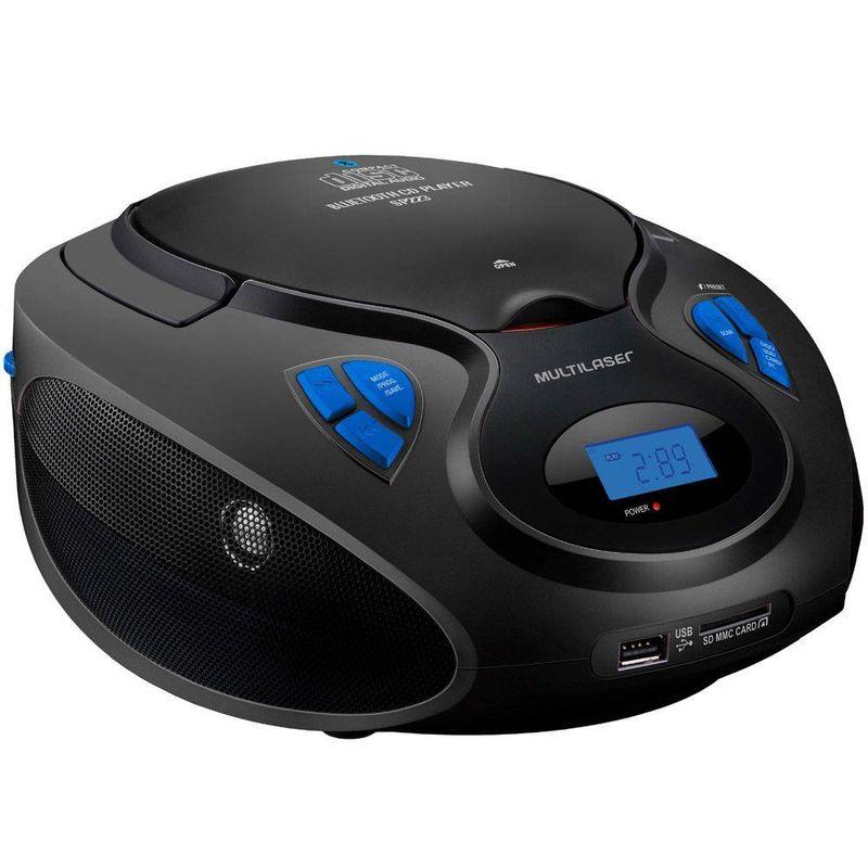 1-Rdio-Boombox-Multi