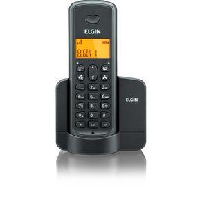 1-Telefone-sem-Fio-E