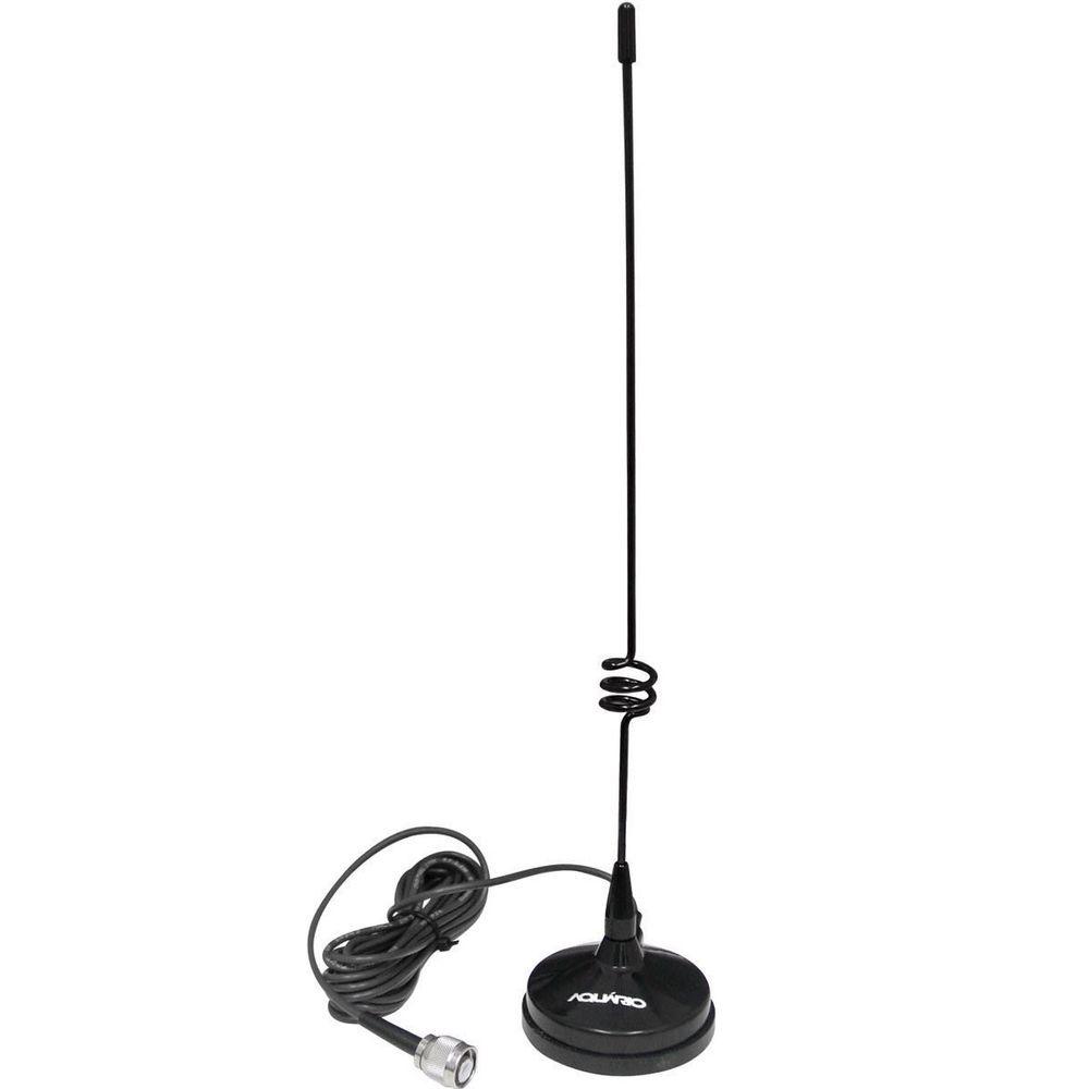 1-Antena-Celular-Fix