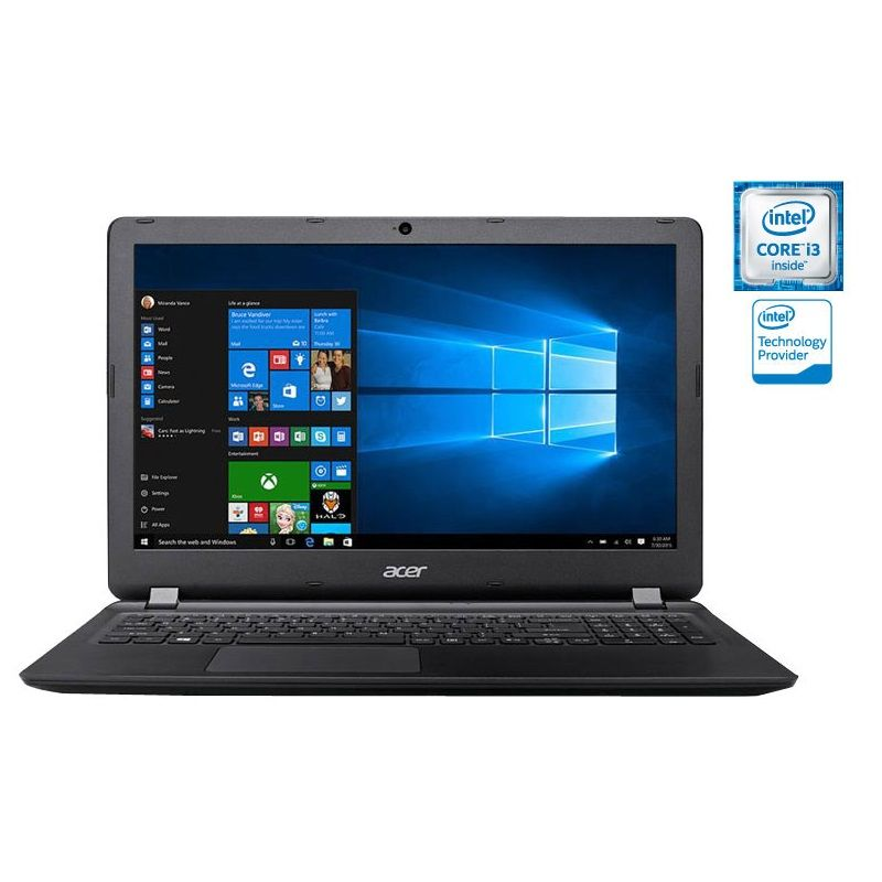 1-Notebook-Acer-NXGM