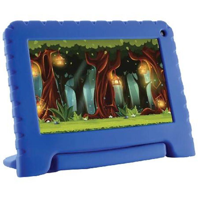 1-Tablet-Kid-Pad-Lit