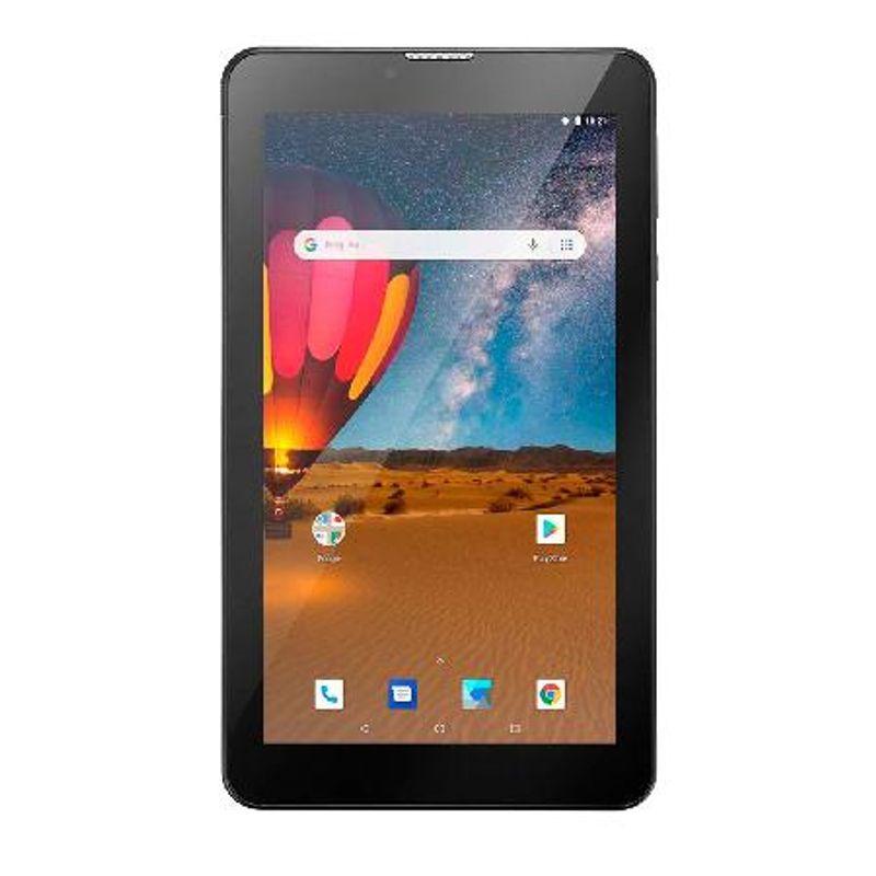1-Tablet-M7-3G-Plus-