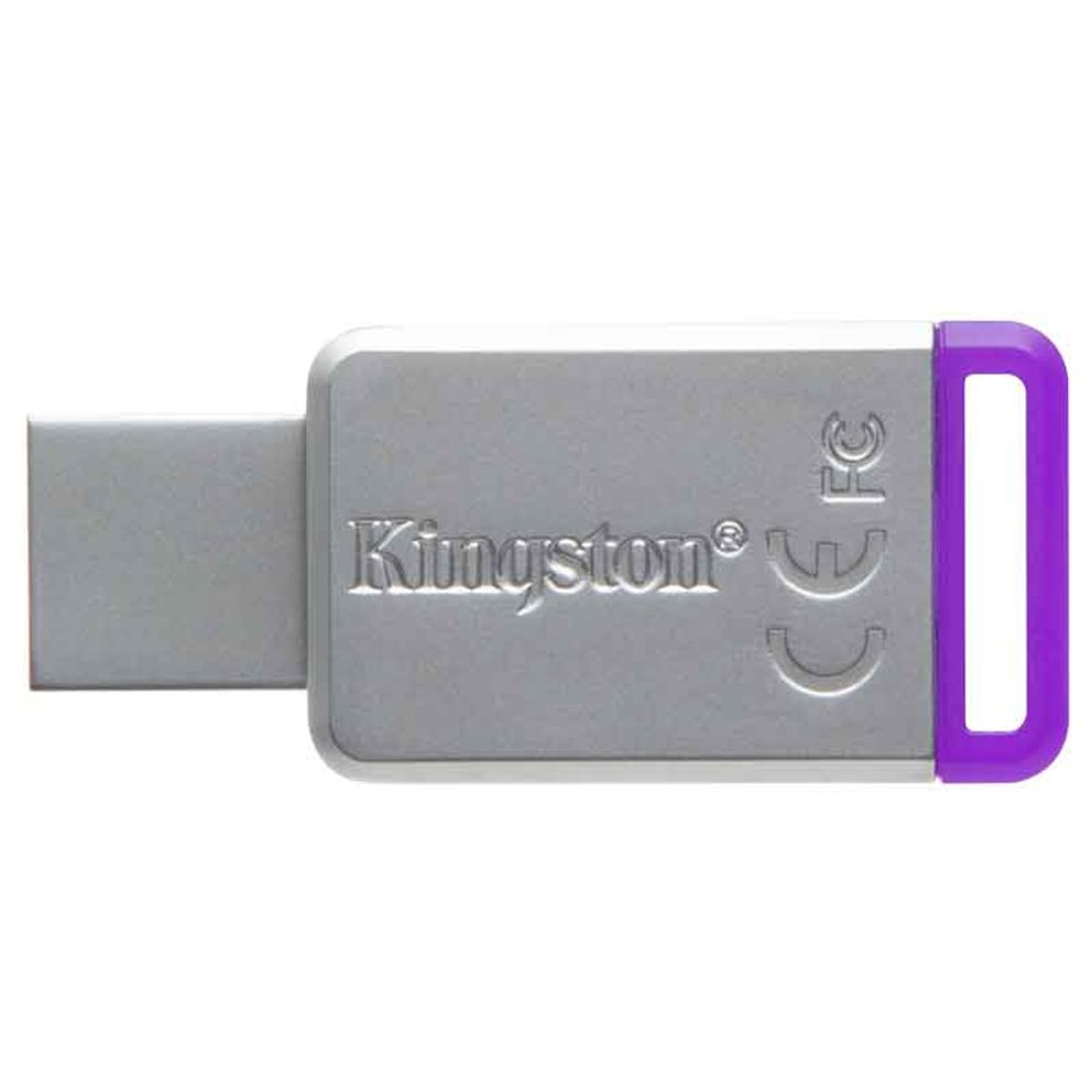 1-Pendrive-8GB-USB-3