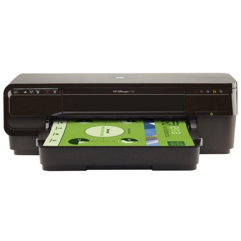 1-Impressora-Jato-de