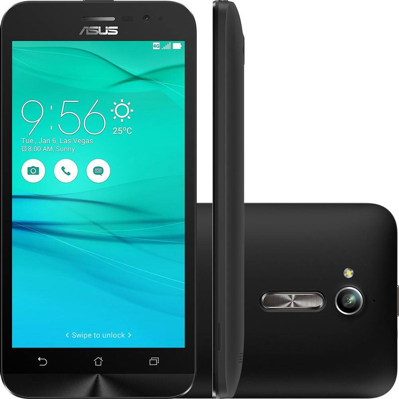 1-Smartphone-Asus-Ze