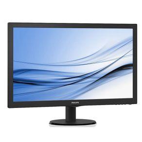 1-Monitor-Philips-27