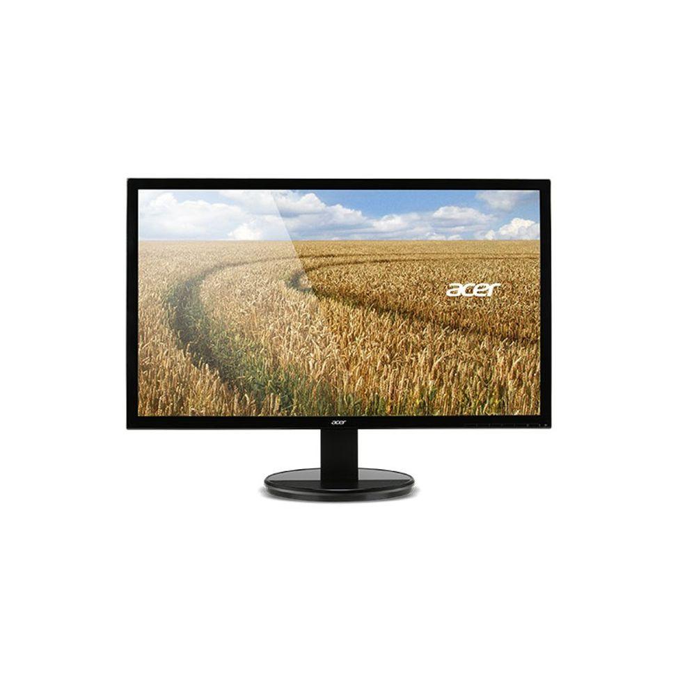 1-Monitor-LED-Acer-2
