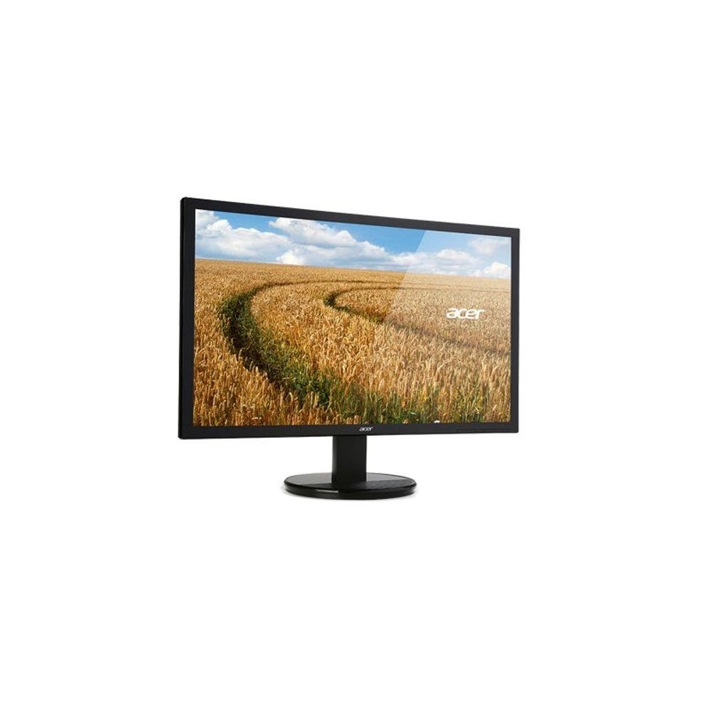 2-Monitor-LED-Acer-2