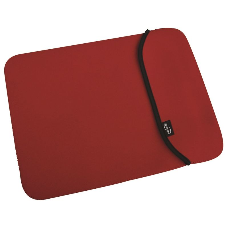 1-Case-para-Notebook